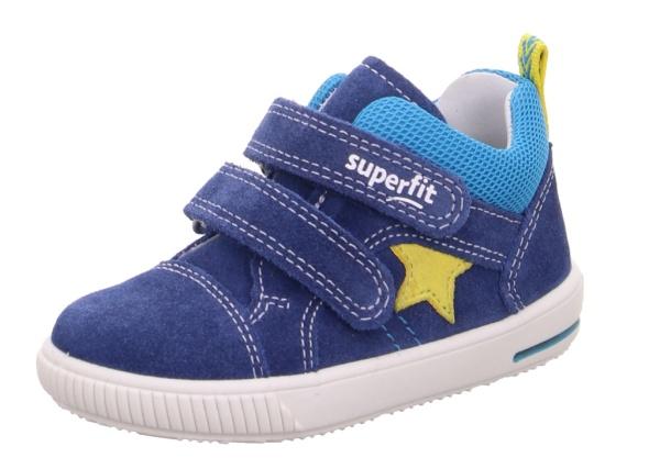 Superfit0-609352-8000