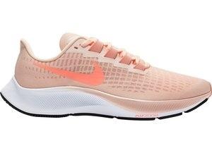 NikeAir Zoom Pegasus 37 W