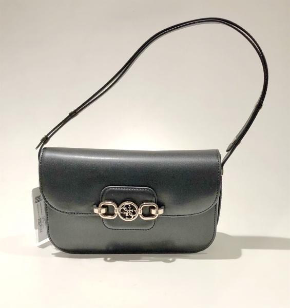 Guess 13210 Handtasche mit Überschlag