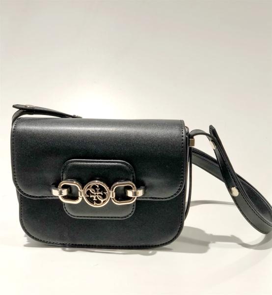 Guess 13780 Handtasche mit Überschlag