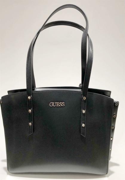 Guess 80230 Shopper