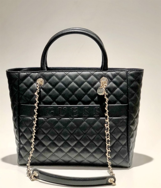 Guess 70230 Shopper