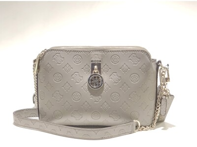 77140 Handtasche