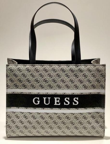Guess 94230 Shopper