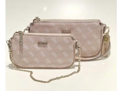 85700 RV-Handtasche