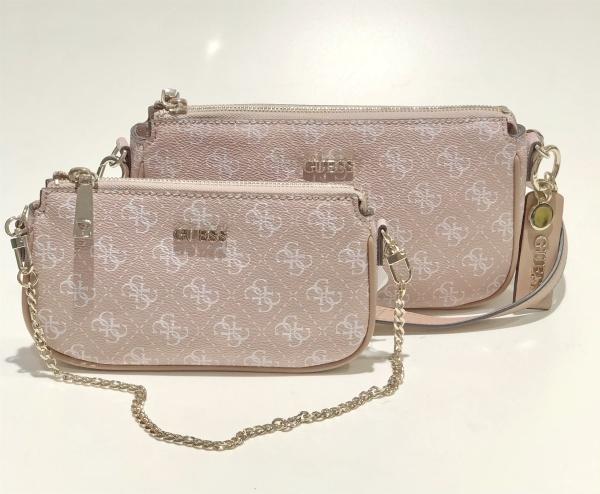 Guess 85700 RV-Handtasche
