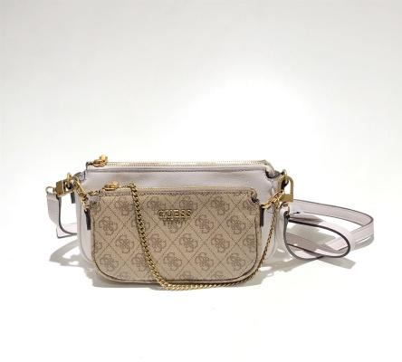 Guess 67700 RV-Handtasche