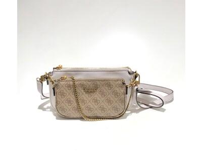 67700 RV-Handtasche
