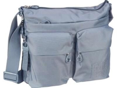 MD20 Handtasche QMTX6