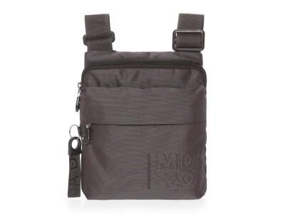 MD 20 Handtasche QMT04