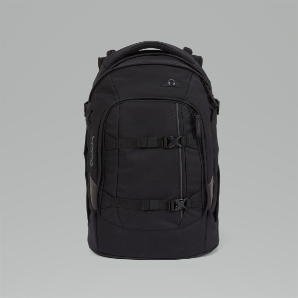 Satch by Ergobag Satch Pack
