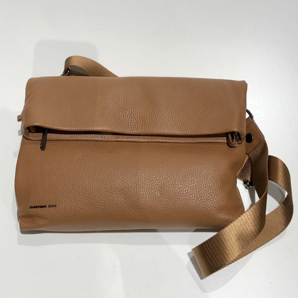 Mandarina Duck Tasche 2 in 1  MELLOW