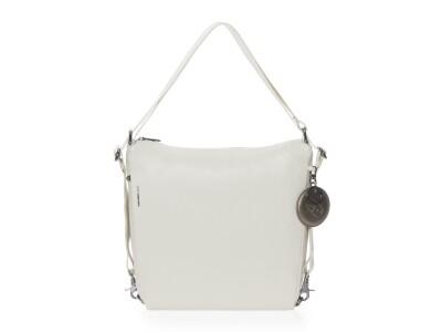 Handtasche/Rucksack MELLOW