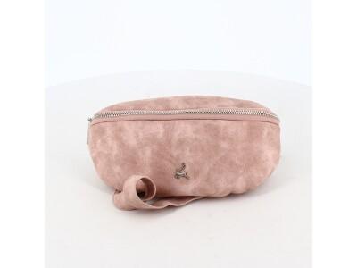 Gürteltasche S860-P rosa