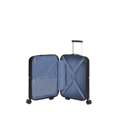 American Tourister Airconic Trolley
