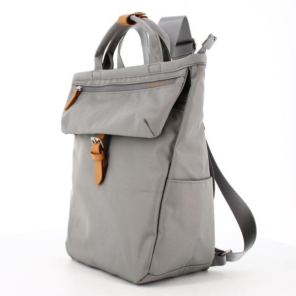 Franky Daypack 50-BDU