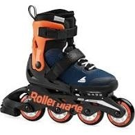 RollerbladeMicroblade