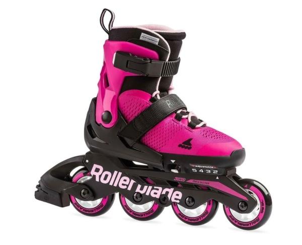 RollerbladeMicroblade G Kids