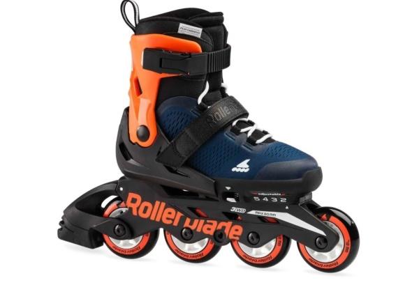 RollerbladeMicroblade Kids