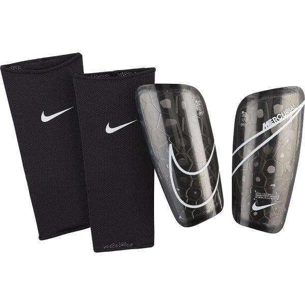 NikeMercurial Lie