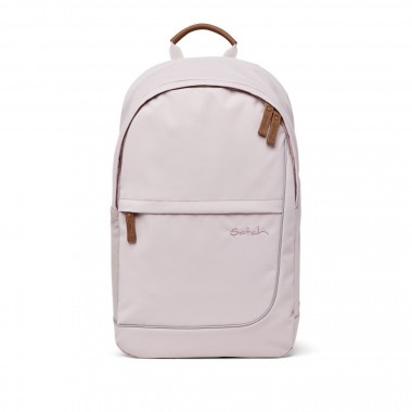 Satch by ErgobagRucksack Fly Pure Rose