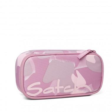 Satch by ErgobagSchlamperbox Heartbreaker