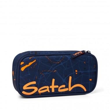 Satch by ErgobagSchlamperbox Urban Journey