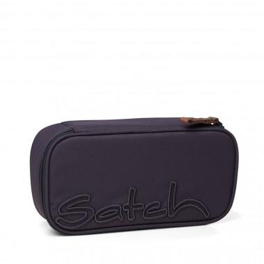 Satch by ErgobagSchlamperbox Nordic Grey