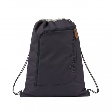 Satch by ErgobagSportbeutel Nordic Grey