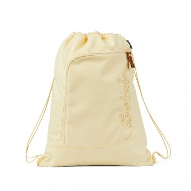 Satch by ErgobagSportbeutel Nordic Yellow