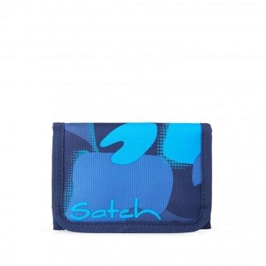 Satch by ErgobagGeldbeutel Troublemaker