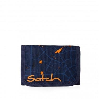 Satch by ErgobagGeldbeutel Urban Journey