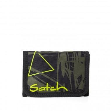 Satch by ErgobagGeldbeutel Geo Storm