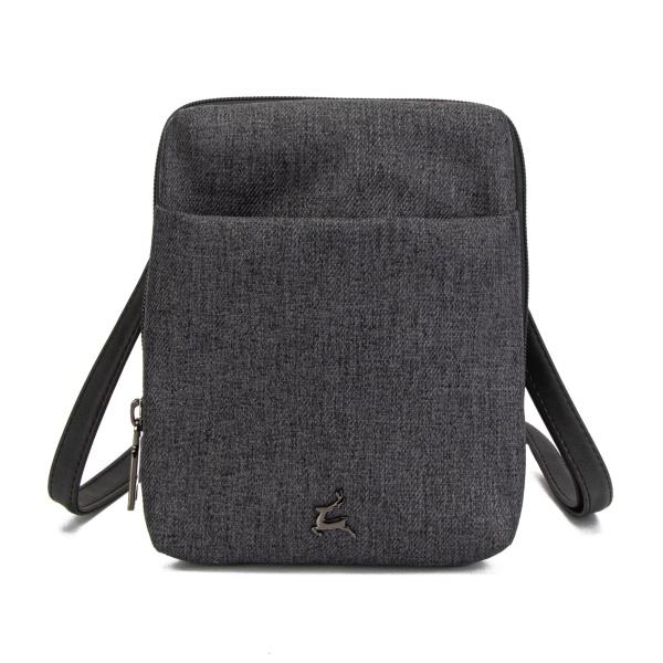 Franky Crossover-Tasche klein S911