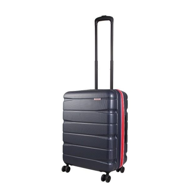 Franky Trolley ABS 13 - 55