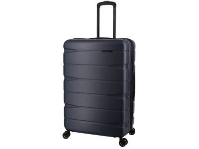 Trolley ABS 13 - 75