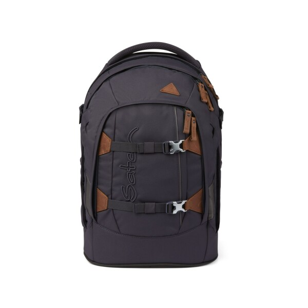 Satch by ErgobagSatch pack Nordic Grey