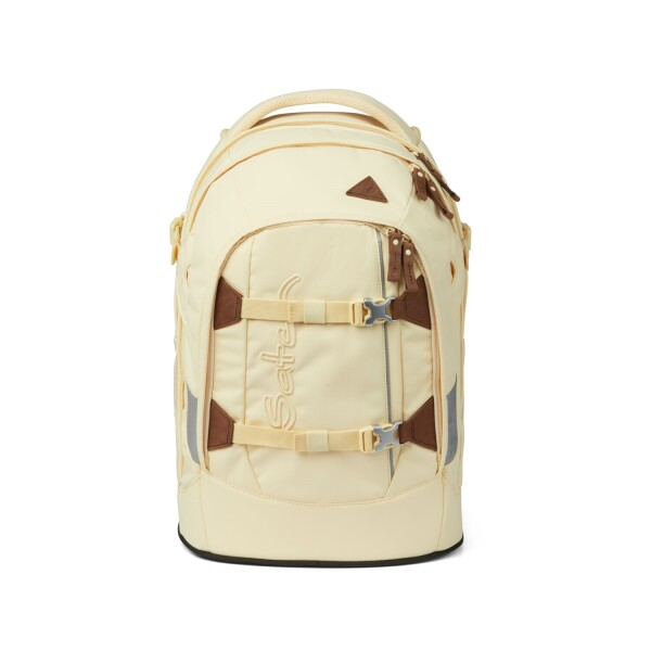 Satch by ErgobagSatch pack Nordic Yellow