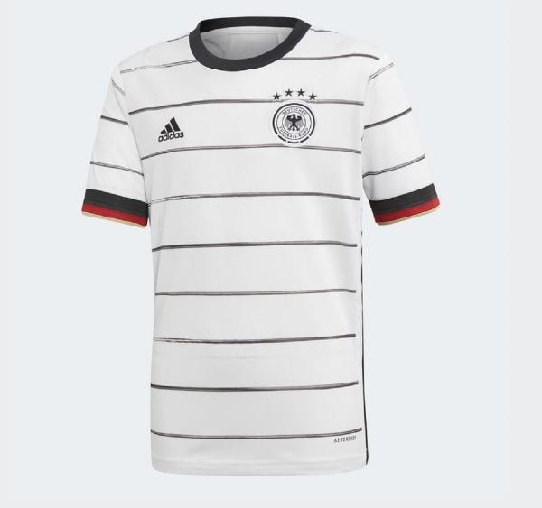 adidasOriginal DFB Trikot EM 2021