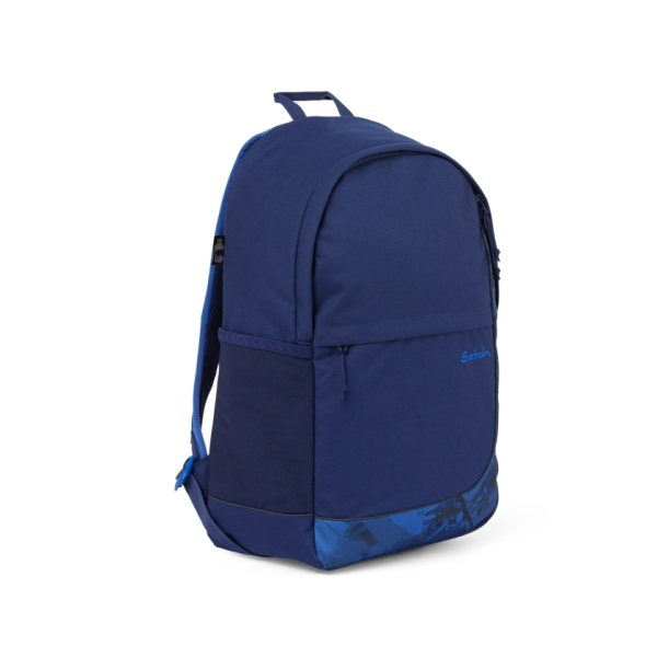 Satch by ErgobagRucksack Fly Move IT