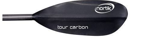nortiktour carbon