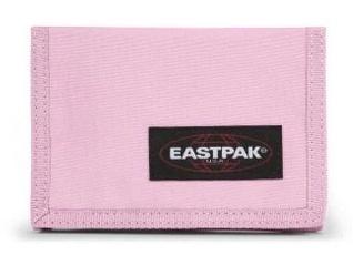 EASTPAKBÖRSE CREW SINGLE Sky Pink