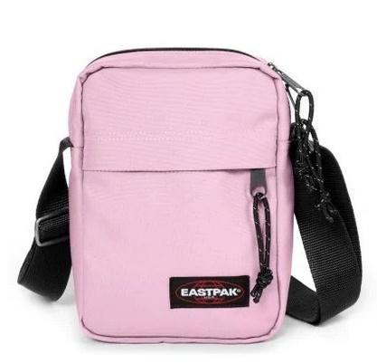 EASTPAKThe One Sky Pink