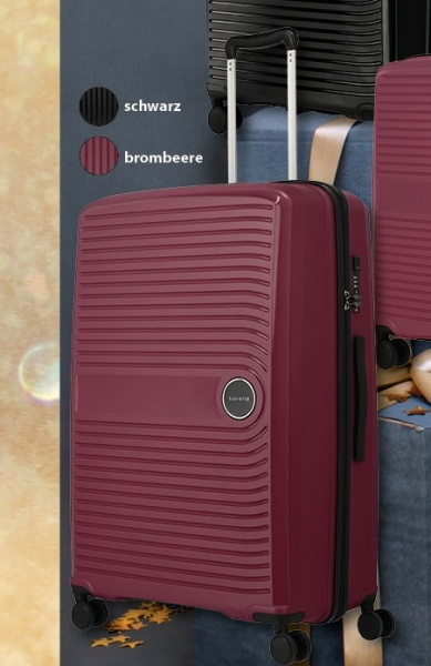 Travelite Ceris M  -   Top-Angebot