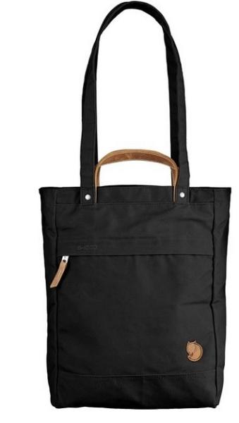 FjällrävenTotepack No. 1 Small black