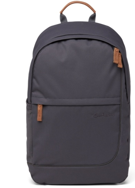 Satch by ErgobagRucksack Fly Pure Grey