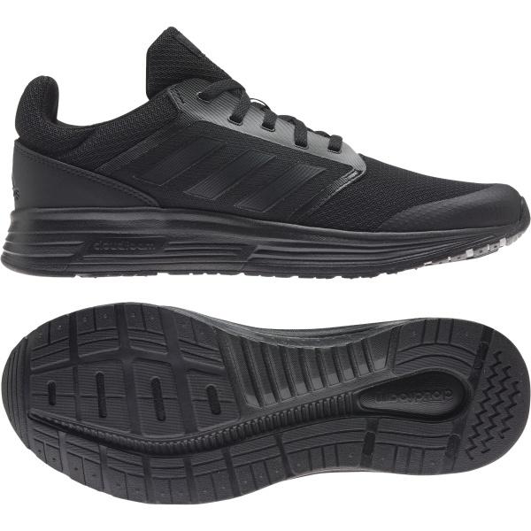 adidasGalaxy 5 black
