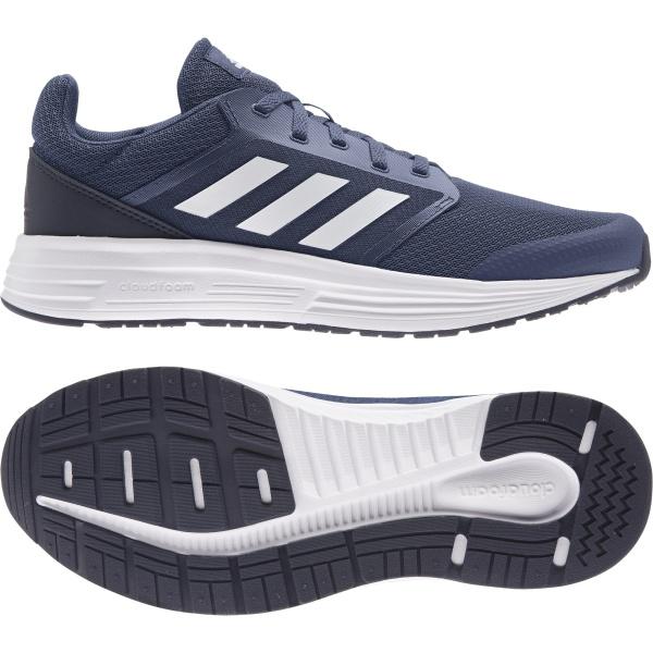 adidasGalaxy 5
