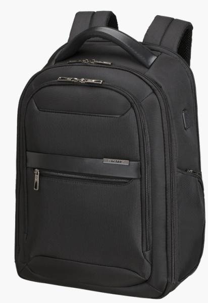 SamsoniteVectura Evo Laptop Rucksack 15.6 black