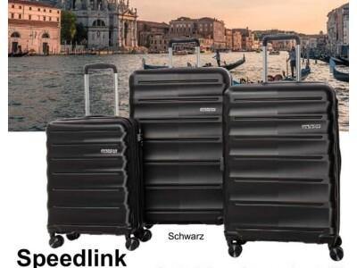 Speedlink 4R-Schalentrolley S